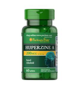 huperzina-a-puritans-pride