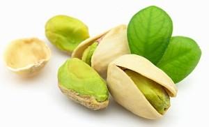 pistachio-nuts-04