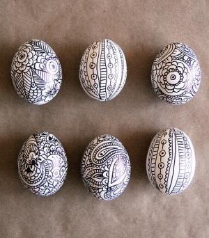 easter-eggs-sharpie-doodles-alisa-burke_zps480cb443