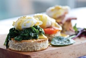 eggs-florentine-recipe