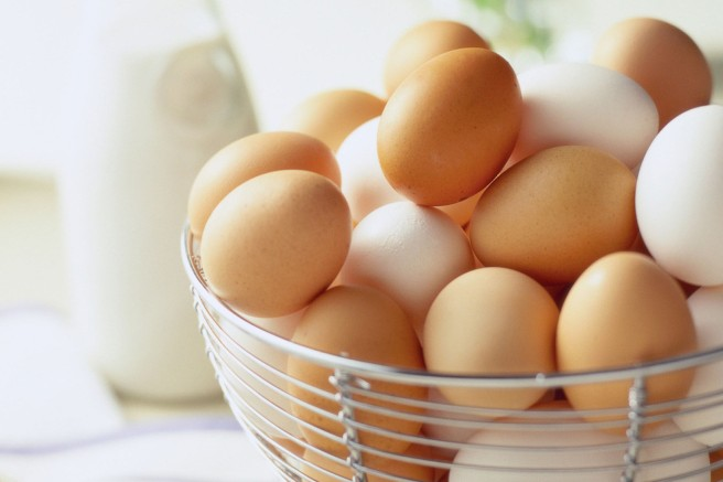 o-brown-eggs-vs-white-eggs-facebook