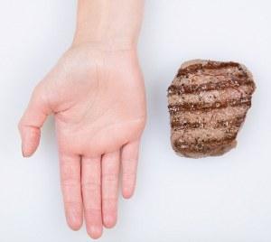 FML-Food Portions-26.jpg