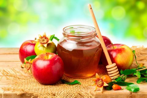 alimentos-implicados-malbsorcion-fructosa