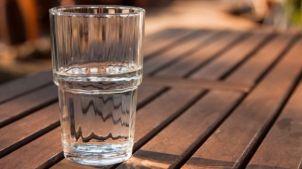 water-glass-625_625x350_81462627840.jpg