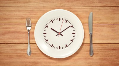 Resultado de imagen para intermittent fasting